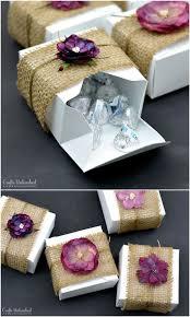 diy bridal shower gifts elegant 18 best bridal shower images on of diy bridal shower