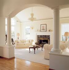 Homes Interiors Homes Interiors And Living Home Interior Design - Homes and interiors
