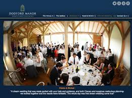 9 best dodford manor exclusive country house barn wedding venue Wedding Food Northamptonshire dodford manor exclusive country house barn wedding venue northamptonshire Wedding Food Menu