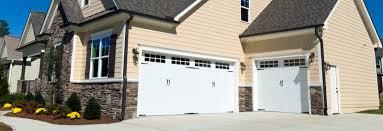 utah garage doorGarage Doors  West Valley City UT  Powell Quality Door Services
