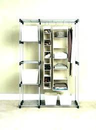 no closet solutions ikea clothes storage ideas clothing storage ideas no closet solutions clothes storage ideas no closet solutions ikea storage