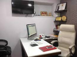 advertising agency office. Inside View Of Office - Millennium Advertising Agency Photos, Panch Pakhadi Thane West, Mumbai R