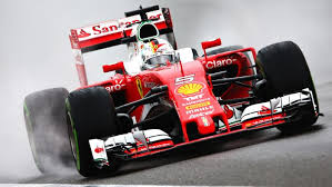 Image result for formula 1