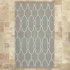 pier one rugs 9 best outdoor rugs for your patio in chic indoor outdoor rugs pier one imports outdoor rugs