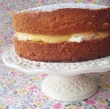 Lemon Bundt Cake Recipe Using Mix And Pudding Betty Crocker Recipes