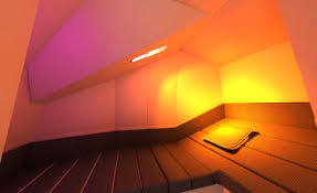 office sleep pod. When The Nap Is Over, Pod Again Plays A Pre-set Light And Music Program. This Time, It\u0027s An Invigorating Set Of Lights Sounds That Will Gently Wake Office Sleep