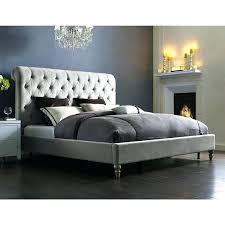 Bed Frames On Sale Bed Frames For Sale Full Size Platform Bed Frame ...