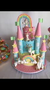 My Daughters First Birthday Cake Best Wishes Cake Shop