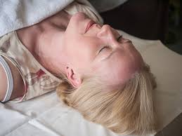 放っておくと危ない睡眠不足|守口市|サンテ鍼灸整骨院