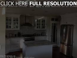 Kitchen Cabinets Fairfield Nj Kitchen Cabinets Fairfield Nj