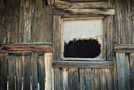 Cabin Windows two images of a window in an old rustic log cabin 1841 by uwakikaiketsu.us