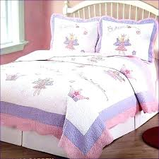 quilt sets colorful beautiful girls bedding target quilt white blue pink colored combine in square