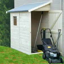 garden tool storage plastic garden tool storage small garden lean to shed lean to sheds herb