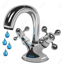 My Kitchen Faucet Drips Kitchen Faucet Dripping Clipart