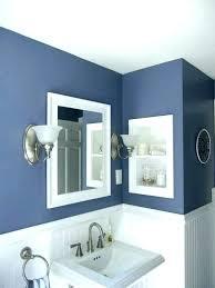 Small Bathroom Paint Color Ideas Unique Ideas