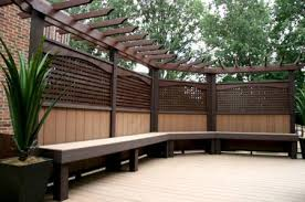 deck privacy screen  4