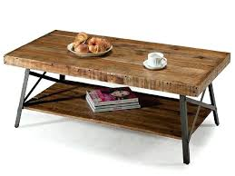 reclaimed wood coffee tables the artistic reclaimed wood coffee tables distressed wood coffee table rectangle reclaimed