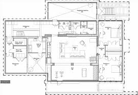Design house drawing home building plans rhlouisfeedsdccom sketches