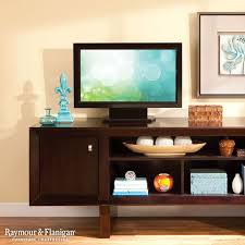 myrfstyle sweepsentry no space for a fireplace you can still create a second