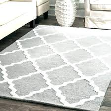 grey area rug 8x10 area rugs grey area rug grey area rugs grey and yellow area