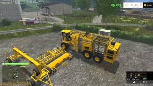 Farming Simulator 19 pc-ის სურათის შედეგი