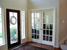 dining room french doors office. Dining Room French Doors Living Need Between And Designs With Convert Office O