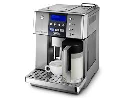 coffee machines south africa. Wonderful South PrimaDonna ESAM 6600 Throughout Coffee Machines South Africa E