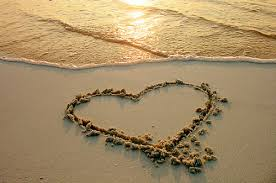 Love for the beach<3 | Dont forget to smile, Little reasons to smile, Just  girly things