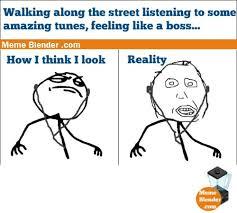 Like a Boss! on Pinterest | Meme, Boss and Meme Faces via Relatably.com