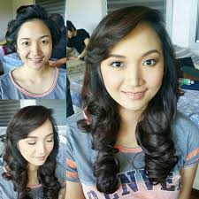 makeupbyaimeeg hairbyaimeeg fresh makeup for my first prenup for 2016 makeupbyaimeeg hairbyaimeeg