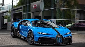 135 free images of bugatti. Bugatti Dusseldorf Germany