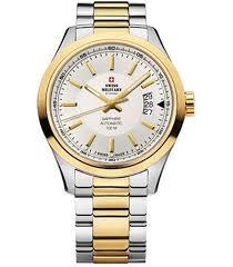 <b>Часы Swiss military SMA30003</b>.<b>05</b> купить в Минске с доставкой ...