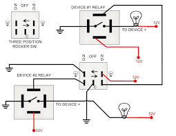 wiring diagram for 240v led downlights new wiring diagram for led rgb wiring diagram wiring diagram for 240v led downlights new wiring diagram for led downlights & rgb color controller medium