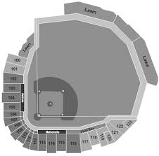 Fitteam Ballpark Of The Palm Beaches Seating Chart Houston Astros And Washington Nationals Spring Training
