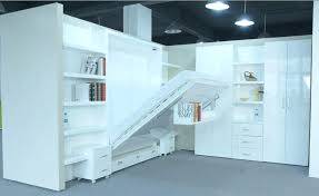 modern murphy beds ikea. Wall Beds Ikea Modern Usa . Murphy O