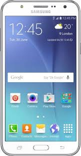 white samsung galaxy phones. samsung galaxy j7 (white, 16 gb) white phones
