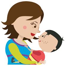 Image result for imagenes animadas de madres trabajadoras