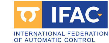 Automatic Control 21st Ifac Symposium On Automatic Control In Aerospace Aca 2019