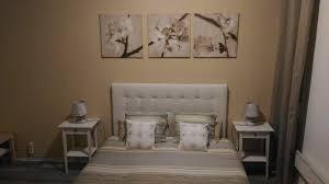 Exceptional Zimmer Beige 1 Zimmer Beige Schlafzimmer Wandfarbe