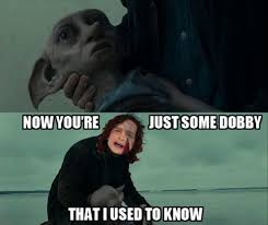 Best of the Gotye 'Somebody I Used To Know' Meme Including The ... via Relatably.com