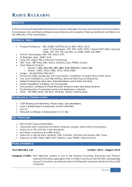 How To Make 1 000 Month Writing And Researching Online Resume For