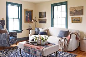 country decorating ideas for living rooms. Alluring Country Living Room Decorating Ideas And 100 With Regard To For Rooms N