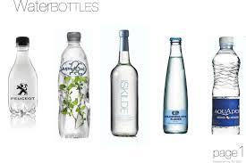 Bottle Design Images Water Bottles Admission Assignment For Designs School