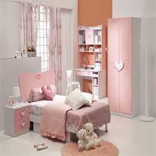 ikea childrens bedroom furniture. Kid Furniture Bedroom Sets, Platform Sets Kids Ikea Childrens E