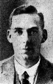 Roy Middleton - Wikipedia
