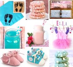 Baby Showers On A Budget 61 Baby Shower Ideas For Boys And Girls Ultimate Guide The