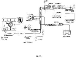 67 gto tach wiring diagram change your idea wiring diagram 1970 chevelle tach wiring diagram car repair manuals and 68 gto dash wiring diagram 67 gto tach wiring diagram