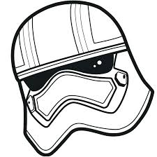 storm coloring page amazing storm coloring pages cool storm trooper coloring page awesome storm trooper coloring storm coloring page