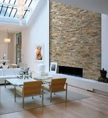 splitface mosaic grey mix wall tile create a stunning feature wall