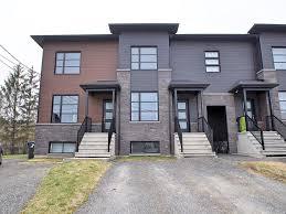 maison à vendre 5151 rue albani rock forest saint Élie deauville sherbrooke 27 photos logis québec